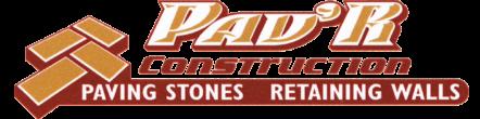 Pav'R Construction Inc.